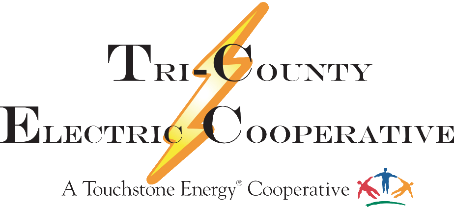Welcome to Tri-County Electric Cooperative | Tri-County