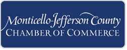 Monticello-Jefferson County Chamber of Commerce