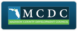 Madison County Development Council