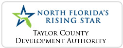 Taylor County Development Authority